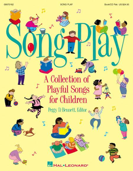 Songplay (Resource Collection)