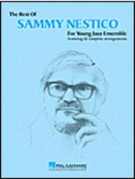 The Best of Sammy Nestico - Trumpet 2