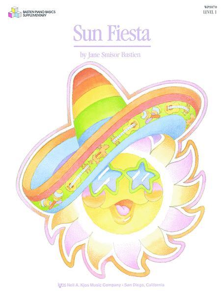 Sun Fiesta