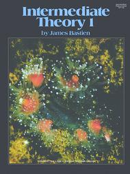 Intermediate Theory, Level 1