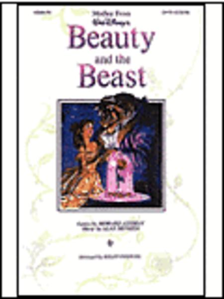 Beauty and the Beast (Medley)
