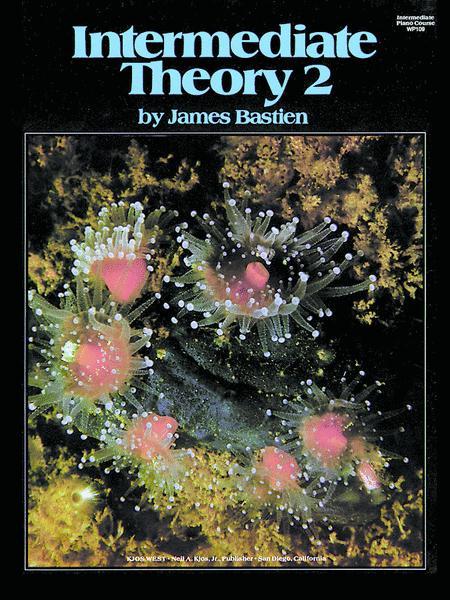 Intermediate Theory, Level 2