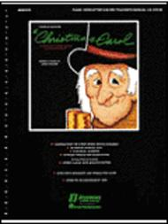 A Christmas Carol (A Holiday Musical Classic)