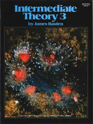 Intermediate Theory, Level 3