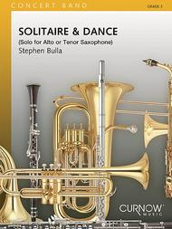 Solitaire and Dance