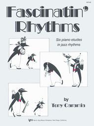 Fascinatin Rhythms