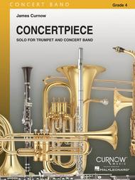 Concertpiece for Trumpet
