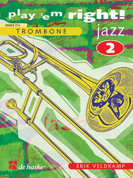 Play 'em Right! - Jazz 2