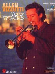 Allen Vizzutti - Play Along Jazz Solos
