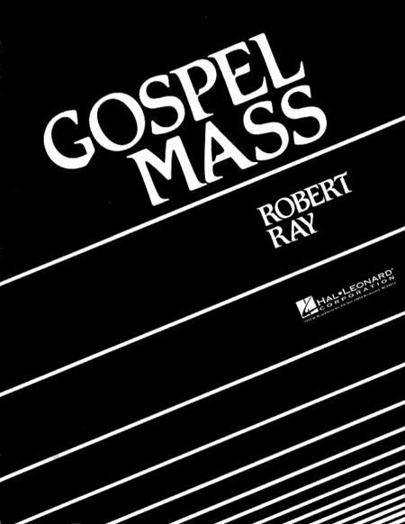 Gospel Mass