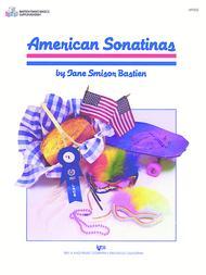 American Sonatinas