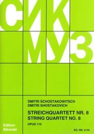 Beethoven op 110 imslp — img 5