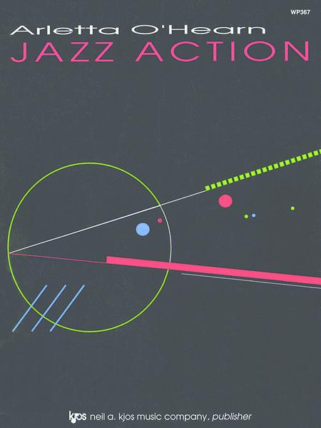 Jazz Action