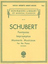 Schirmer Library of Classics Volume 75