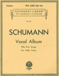 Schirmer Library of Classics Volume 120