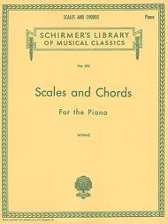 Schirmer Library of Classics Volume 392