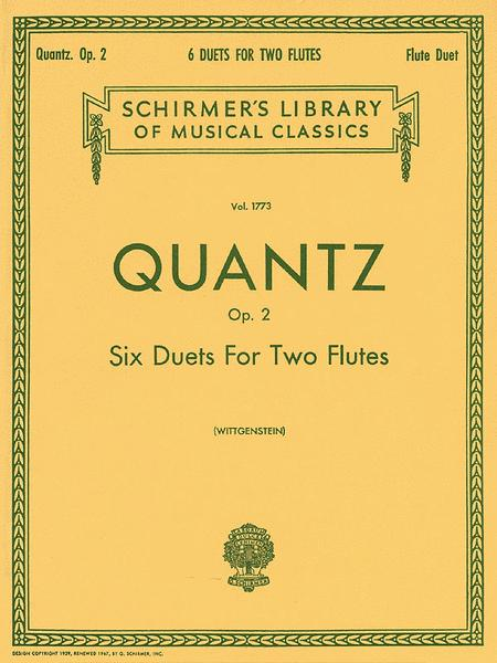 Schirmer Library of Classics Volume 1773