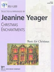 Christmas Enchantments