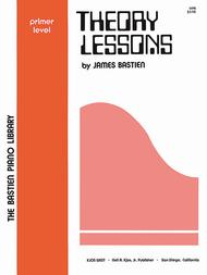 Theory Lessons, Primer
