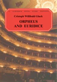 Orfeo ed Euridice (Orpheus and Eurydice)