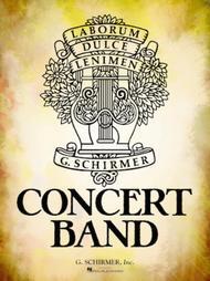 St. Anthony Divertimento