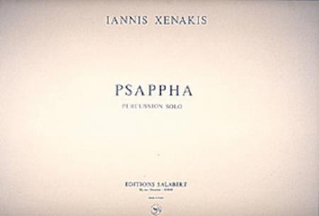 Psappha