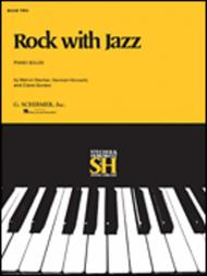 Rock with Jazz - Book II