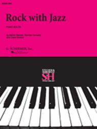 Rock with Jazz - Book I