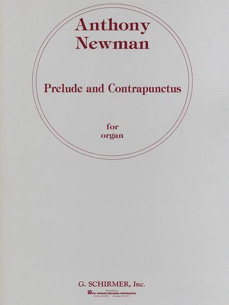 Prelude and Contrapunctus