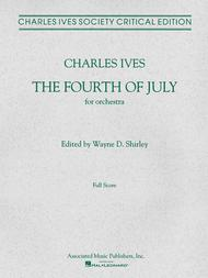 The Fourth of July (1911-13)