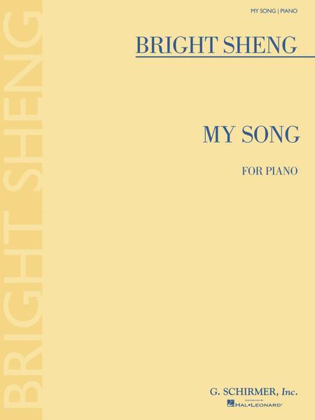 M'ai Sang (My Song)