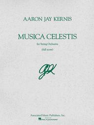 Musica Celestis