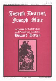 Joseph Dearest, Joseph Mine