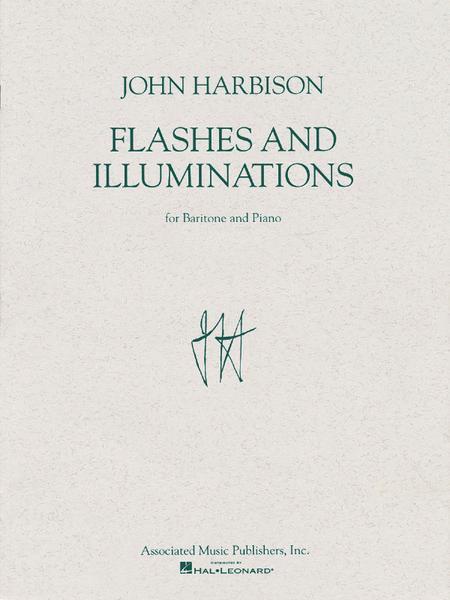 Flashes and Illuminations
