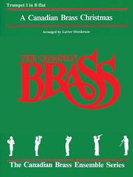 Canadian Brass Christmas