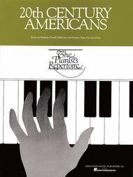 Twentieth Century Americans