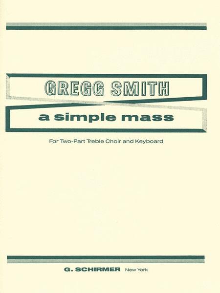 A Simple Mass