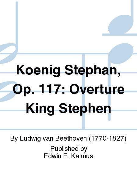 Overture, for two pianos eight hands – piano I part