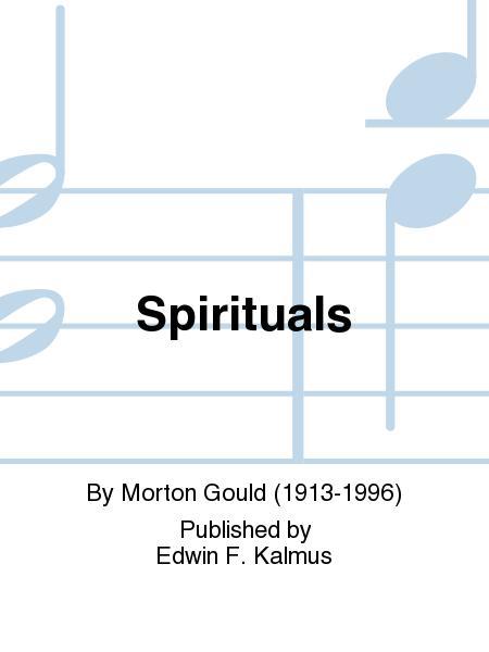 Spirituals