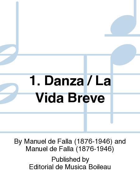 de falla siete canciones populares espanolas pdf free
