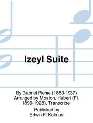 Izeyl Suite