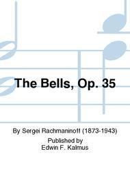 The Bells, Op. 35