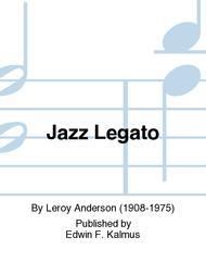 Jazz Legato
