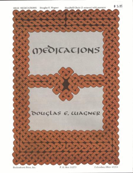 Meditations Archive