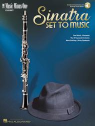 Sinatra Set to Music