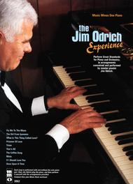 The Jim Odrich Experience