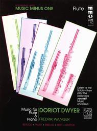 Beginning Flute Solos - Volume 3