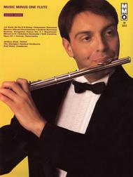 Flute Songs - Easy Familiar Classics with Orchestra