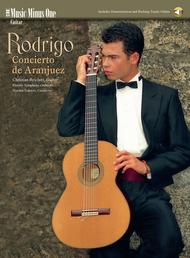 Concierto de Aranjuez - Music Minus One