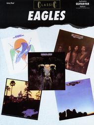 Classic Eagles
